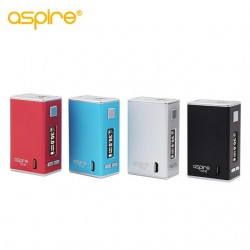 BOX NX30 - ASPIRE