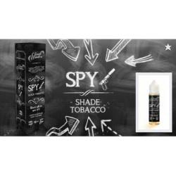 SPY 40 ML MIX&VAPE - SEVENWONDERS