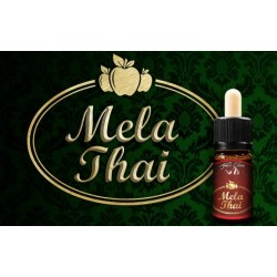 AROMI AZHAD'S MY WAY 10ML MELA THAI