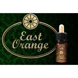 AROMI AZHAD'S MY WAY 10ML EAST ORANGE