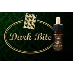AROMI AZHAD'S MY WAY 10ML DARK BITE