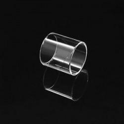 GLASS TUBE STICK M17 2ML - 3PCS - SMOK