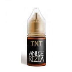 AROMA TNT ANICERIZIA 10ML - TNT VAPE