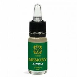 AROMA 10ML SUPREM-E MEMORY - VICTORY