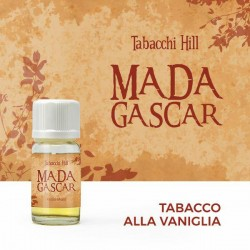 AROMI MADAGASCAR 10ML -SUPER FLAVOR