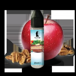 APPLEPECAN SCOMPOSTO 20ML - LOP