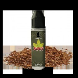 BURLEY SCOMPOSTO 20ML -LOP