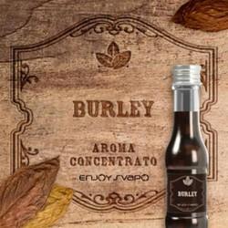 AROMA ESTRATTO BURLEY 20ML - ENJOYSVAPO