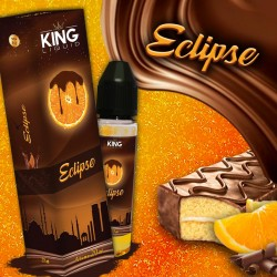 ECLIPSE AROMA SCOMPOSTO20ML - KING LIQUID