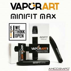 MINIFIT MAX 700mAh - VAPORART