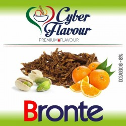 AROMA 10ML CYBER FLAVOUR BRONTE