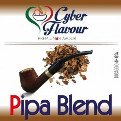AROMA 10ML CYBER FLAVOUR PIPA BLEND