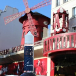 LE MOULIN AROMA SCOMPOSTO 20ML AUTHENTIQUE - BELLE EPOQUE