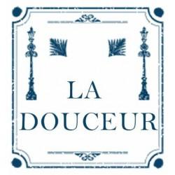 LA DOUCEUR AROMA SCOMPOSTO 20ML GOURMET - BELLE EPOQUE