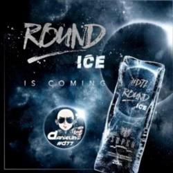 ROUND ICE CONCENTRATO 20ML - SUPERFLAVOR