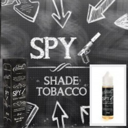 SPY CONCENTRATO 20ML  - SEVENWONDERS