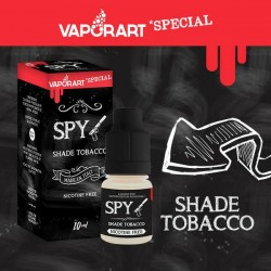 VAPORART SPECIAL 10 ML SPY