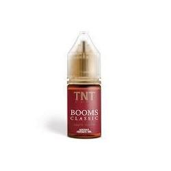 AROMA TNT BOOMS 10ML - TNT VAPE