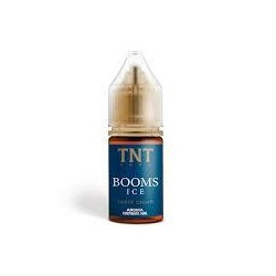 AROMA TNT BOOMS ICE 10ML - TNT VAPE