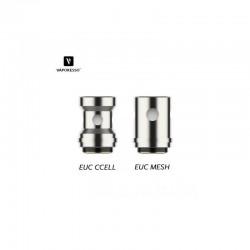 COIL EUC VM TANK (5 PCS) - VAPORESSO