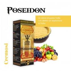 POSEIDON 10+10 ML AROMAMIX AND GO - LOP
