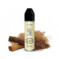 CIGARETTE ONE SCOMPOSTO20+40ml - AdG