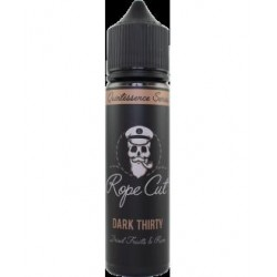 DARK THIRTY SCOMPOSTO 20ml - ROPE CUT