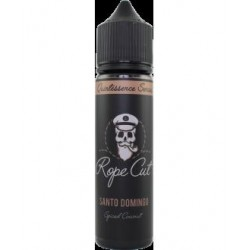 SANTO DOMINGO SCOMPOSTO20ml - ROPE CUT