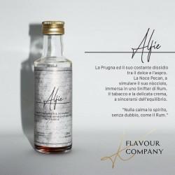 ALFIE SCOMPOSTO 25ml - K FLAVOUR