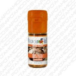 AROMI FLAVOURART 10 ML PANE CROSTA