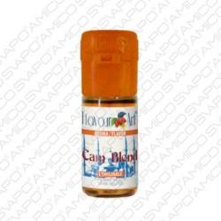 AROMI FLAVOURART 10 ML TABACCO CAM BLEND