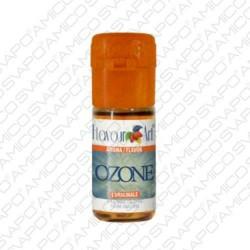 AROMI FLAVOURART 10 ML TABACCO OZONE