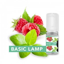 AROMI LOP 10 ML BASIC LAMP