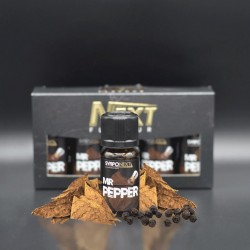 MR PEPPER AROMA 10ml - NEXT FLAVOUR