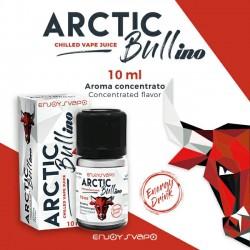 ARCTIC BULL INO AROMA 10ml - ENJOYSVAPO
