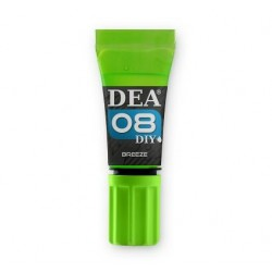 AROMA DIY008 BREEZE 10ml - DEA FLAVOR