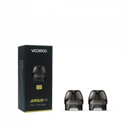 POD DI RICAMBIO ARGUS AIR 3.8ml (2PCS) - VOOPOO