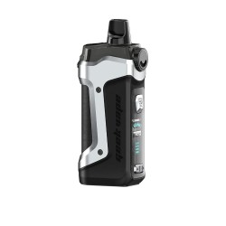 AEGIS BOOST PLUS POD KIT 1500mAh - GEEKVAPE