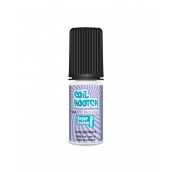 AROMI HOOTCH 10 ML SUGAR COOKIE BLUES
