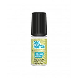 AROMI HOOTCH 10 ML NICELEMON SLICE