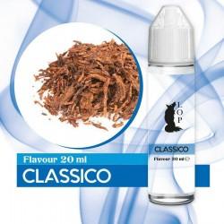 CLASSICO AROMA SCOMPOSTO 20ml - LOP