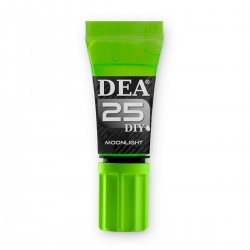 AROMA DIY025 MOONLIGHT 10ml - DEA FLAVOR