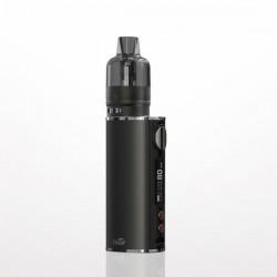 ISTICK T80 with GTL POD TANK 4.5ml - ELEAF