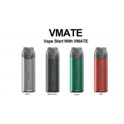 VMATE POD KIT 900mAh 17w - VOOPOO