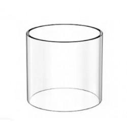 ZENITH 2 GLASS TUBE 5.5ml - INNOKIN