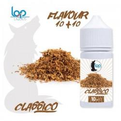 CLASSICO AROMA 10+10 - LOP