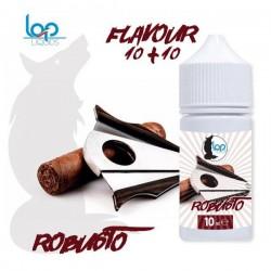 ROBUSTO AROMA 10+10 - LOP