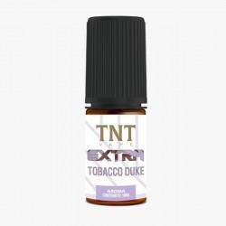 TOBACCO DUKE EXTRA AROMA 10ml - TNT VAPE