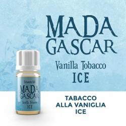 MADAGASCAR ICE AROMA 10ml - SUPER FLAVOR
