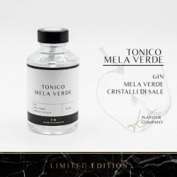 TONICO MELA VERDE AROMA 30ml - K FLAVOUR
